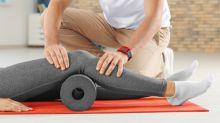 物理治療點幫你紓緩新舊痛症?搜尋【物理治療】專案
