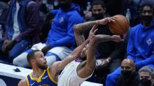 Pelicans rule out Ingram vs. 76ers with sprained left ankle