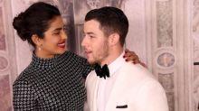 Priyanka Chopra and Nick Jonas' lavish wedding 'to be held in a royal palace that costs £47,000 per night'