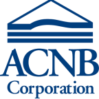 ACNB Corporation Announces Common Stock Repurchase Program