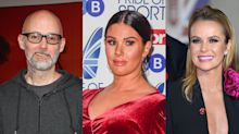 The 6 biggest celebrity spats of 2019