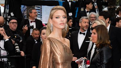 Cannes 2019 : les robes les plus sexy du tapis rouge