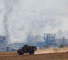 Will Turkey Drag America Into a 'World War III Scenario' With Russia?