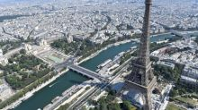 Les terroristes de Barcelone visaient aussi Paris