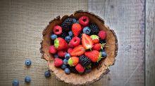 Erdbeeren, Himbeeren, Blaubeeren: So hältst du das Obst länger frisch