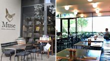 Customers who fail to show for reservations blasted for 'selfishness'
