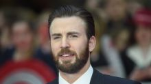 Chris Evans and Ryan Gosling to star in Netflix's most expensive movie yet