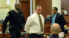 Judge frees man from death row, points to withheld evidence in Charlotte murder trial