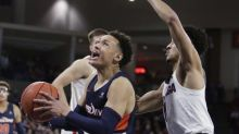 Led by a 'pro' and 'big-time pro,' Pepperdine presents unique challenge to BYU in first of back-to-back league matchups