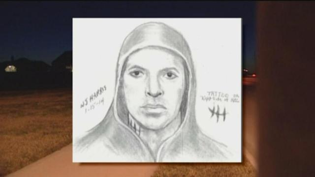 Woman raped while jogging near trail in Fort Bend Co.