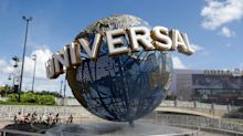 Universal Studios Beijing On Track for 2021 Opening Despite Coronavirus Setbacks
