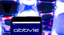 AbbVie's (ABBV) Q2 Earnings In Line, 2021 Guidance Raised
