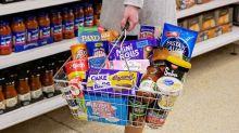 Mr Kipling-owner Premier Foods to bring back dividend for first time in 13 years