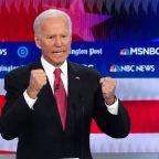 5 Takeaways From The Fifth Democratic Presidential Debate