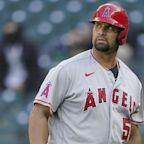 Letters: A real Hall of Shame move by the Angels