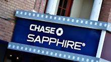 Chase is removing the right of cardholders to sue — unless you opt out