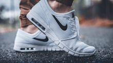 Best trainer deals in Nike's massive end of season sale