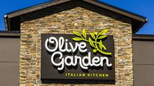 Things you didn't know about Olive Garden