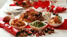 Mumsnet users divided after mother-in-law asks family to pay for Christmas lunch