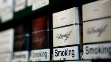 Tobacco Giant Imperial Brands Can Still Be a Winner if Investors Time It Right