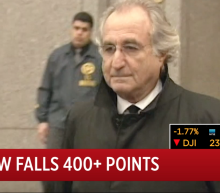 Madoff author: I don't believe the family knew