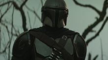 'The Mandalorian' S2 finally delivers what fans have been waiting for in 'The Jedi'