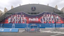 PSG confirm three players have tested positive for COVID-19
