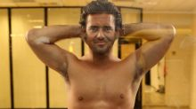 Spencer Matthews 'banned' from reality TV comeback