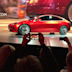 Tesla is getting slammed for doing something that it would be stupid to avoid