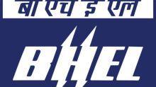 BHEL Recruitment 2018 For Trade Apprentices