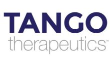 Gilead Sciences and Tango Therapeutics Announce Strategic Collaboration to Develop Next-Generation Targeted Immuno-Oncology Therapies