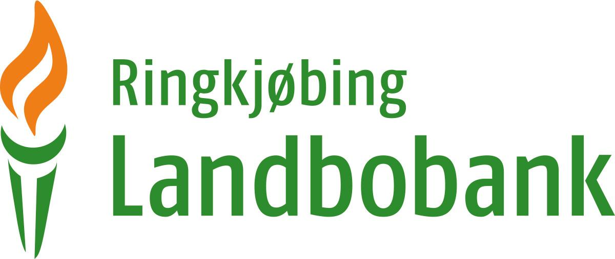 Image Ringkjøbing Landbobank's quarterly report for the first three quarters of 2021