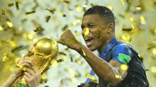 Can Kylian Mbappe really become the next Pele?