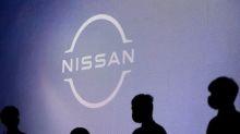 Nissan: Perte annuelle record en raison de la pandémie et de la pénurie de puces