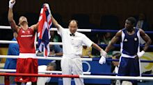 On this day in 2008: James DeGale clinches Olympic gold in Beijing