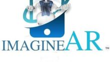 ImagineAR (OTCQB:IPNFF) Granted New US Patent for 'Creating and Delivering Augmented Reality Content'