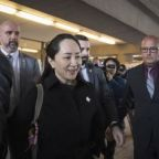 Huawei CFO's extradition would let US criminalize behavior in Canada, say lawyers