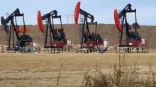 Canadian oil production could fall 25% before post-COVID 'resurgence'