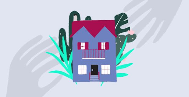 Property insurance: Everything you need to know
