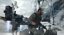 """Call of Duty"" Is Coming to Mobile"