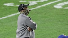 Steelers could face Washington on less rest following schedule rearrangement
