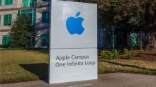Why Apple Inc. (AAPL) Stock Wouldn't Get the Best of a Tax Holiday