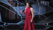 ¿Quién es Daniela Vega, la actriz transgénero que hizo historia en los Oscar?