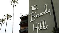Beverly Hills Hotel faces boycotts as owner plans to impose anti-gay laws in Brunei