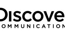 Discovery and Scripps Is a Force to Be Reckoned With