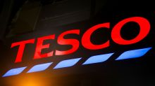 What to watch: Tesco completes China exit, European stocks, German worries on coronavirus