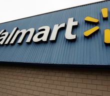 Walmart Says It Will Invest $425 Million to Expand Presence in Wuhan over the Next Five Years