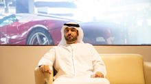 Entrepreneur Obaid Belresheed Shares Insights on UAE's Real Estate Market