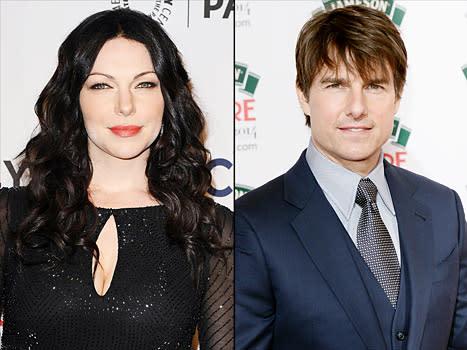 Tom Cruise dating Julianne Hough nopeus dating Metro Detroit mi