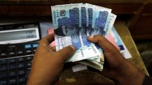 Pakistan's overseas remittances exceed $2 billion for 10th straight month